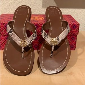 Tory Burch sandals THORA 2